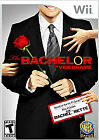 Bachelor: The Videogame (Nintendo Wii, 2010)