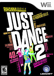 Just-Dance-2-Wii-2010