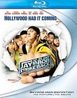 Jay and Silent Bob Strike Back (Blu-ray Disc, 2006)