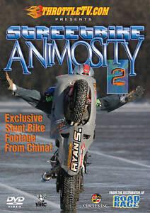 Streetbike-Animosity-2-New-DVD