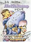 Pooh's Heffalump Movie DVDs