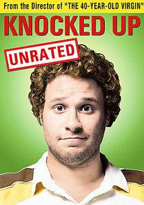 Knocked-Up-DVD-2007-Unrated-Full-Frame-Katherine-Heigl-Seth-Rogen