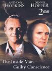 The Inside Man/ Guilty Conscience (DVD, 2003, 2-Disc Set)
