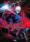Devil May Cry - Level 1 (DVD)