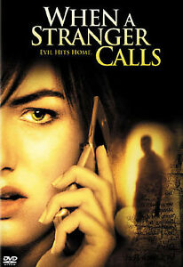 When-a-Stranger-Calls-DVD-2006-NEW-SHRINK-WRAPPED-BOX