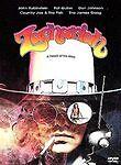Zachariah (DVD, 2000)Film By George Englund w/ Don Johnson