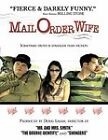 Mail Order Wife (DVD, 2005)