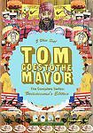 NEW - Tom Goes to the Mayor - The Complete Series