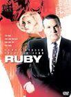 Ruby (DVD, 2003)