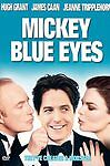 Mickey-Blue-Eyes-DVD-1999-DVD-1999