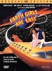 Earth Girls are Easy (DVD, 1998)
