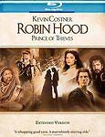 Robin-Hood-Prince-of-Thieves-Blu-ray-Disc-2009-Blu-ray-Disc-2009