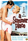 A Summer Place (DVD, 2007) (DVD, 2007)