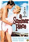 A Summer Place (DVD, 2007)