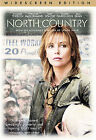 North Country (DVD, 2006, Widescreen)