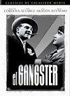 The Gangster (DVD, 2004)