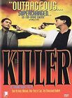 The Killer (DVD, 2000)