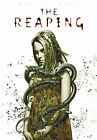 The Reaping (DVD, 2007)