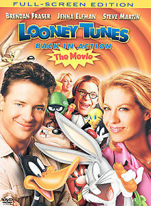Looney-Tunes-Back-in-Action-DVD-2004-Full-Frame