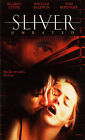 Sliver (DVD, 2006, Unrated Version)