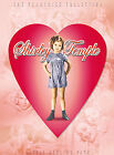 Shirley Temple: Little Darling Pack - Now and Forever/Little Miss Marker (DVD, 2005, 2-Disc Set, Franchise Collection)