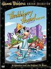 The Huckleberry Hound Show: Vol. 1 (DVD, 2005, 4-Disc Set)