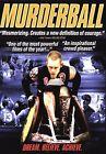 Murderball DVD, 2005