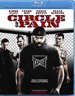 Circle of Pain (Blu-ray Disc, 2010)