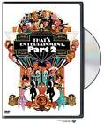 That's Entertainment! - Pt. 2 (DVD, 2004)