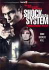 Shock to the System (DVD, 2007)