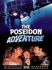 The Poseidon Adventure (DVD, 1999)