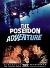 The Poseidon Adventure (DVD, 1999)