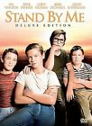 Stand by Me (DVD, 2005, Deluxe Edition with CD Premium)