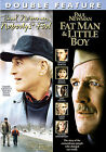 Nobody's Fool/ Fat Man and Little Boy (DVD, 2008) (DVD, 2008)