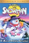 Magic Gift of the Snowman (DVD, 2003)