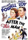 After the Thin Man (DVD) (DVD)