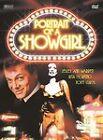 Portrait of a Showgirl (DVD, 2004)