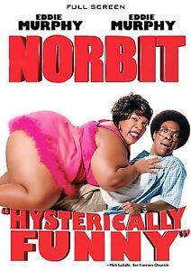 Norbit-DVD-2007-Full-Frame-DVD-2007