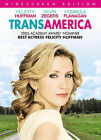 Transamerica (DVD, 2006)