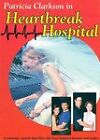 Heartbreak Hospital (DVD, 2006)