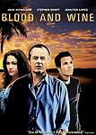 Blood-and-Wine-DVD-2006