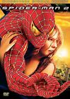 Spider-Man 2 (DVD, 2004, 2-Disc Set, Special Edition; Widescreen) (DVD, 2004)