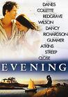 Evening (DVD, 2007)