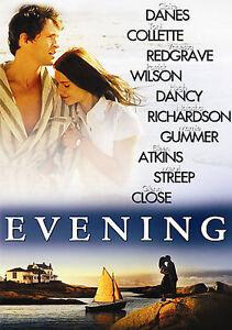 Evening-DVD-2007-DVD-2007