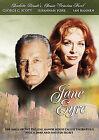 Jane Eyre (DVD, 2000)
