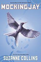 Mockingjay-by-Suzanne-Collins-2010-Hardcover