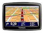 TomTom-XL-335T-Customized-Maps-Automotive-GPS-Receiver
