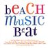 CD: Beach Music Beat (CD, Jun-1999, Easydisc)