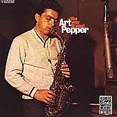 Art-Pepper-The-Way-It-Was-2010-CD