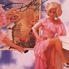 Heartbreaker [Remaster] by Dolly Parton (CD, Jul-2002, BMG Special Products)